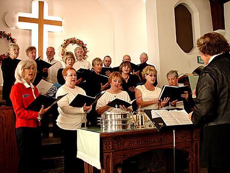 photo-choir1-copy-web4